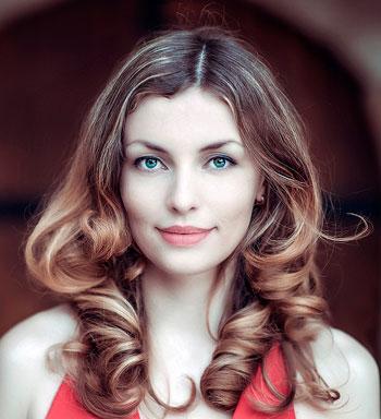 vive proteccion caida cabello
