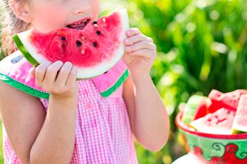 vive proteccion comer saludable