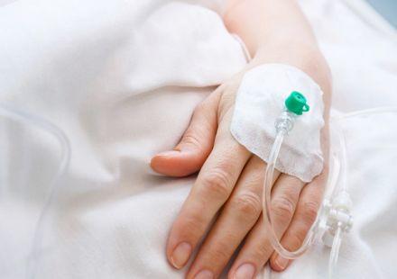 Bono Diario por Hospitalización